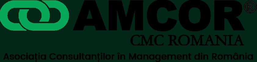 AMCOR Logo with text copy 2