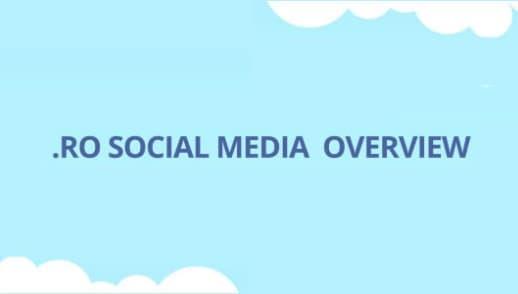 statistici-social-media-in-romania-cover